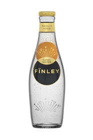 FINLEY TONIC VP 20CL X12
