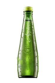 APPLETISER VP27.5CL X24