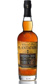 PLANTATION RUM ORIGINAL DARK 40° 70